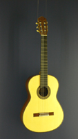 Rolf Eichinger Classical Guitar Model Especial, spruce, rosewood, scale 65 cm, year 2003