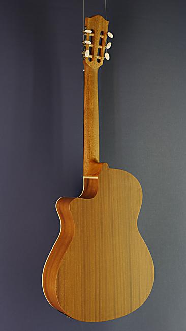 Pickup E-Gitarre Pickup Keramik langlebig kompakt hohe Qualität 1pc pro