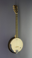 Gold Tone Guitar-Banjo with pickup