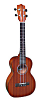 Leho LHUT-MM Tenor Ukulele